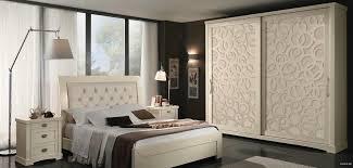 schlafzimmer klassisch klassisch adda möbel die beste möbel aus italien