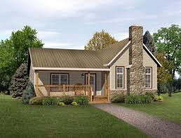 small vacation home plans 251 best small size big style images on house floor