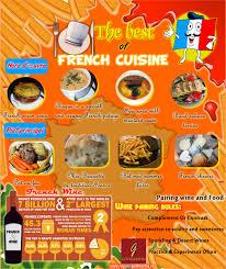2 cuisine avec michalak cuisine visually 2 michalak pretty conception de