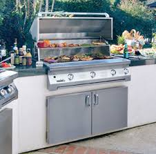 Best Backyard Grills Gas Grills By Tec Paradise Outdoor Kitchens U2022 Outdoor Grills