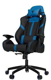 vertagear sl5000 gaming chair review all of the comfort for less