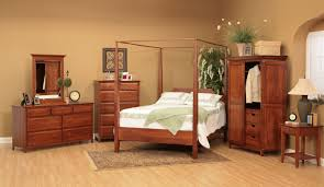 bedroom design english style wooden bedroom decor home decoration