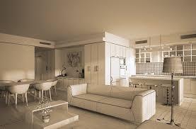 interior design ideas for living room and kitchen interior design kitchen dining room createfullcircle com