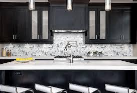 modern kitchen tiles wall modern kitchen tiles for backsplash