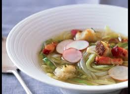 Soup Kitchen Menu Ideas Bacon Recipes Breakfast Lunch Or Dinner Photos Huffpost
