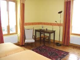 arc et senans chambre d hote chambres d hôtes de hoop bed breakfast arc et senans