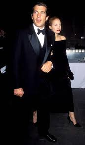 carolyn bessette kennedy 165 best carolyn bessette kennedy images on pinterest carolyn