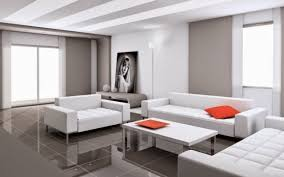color combination with white wall art ideas