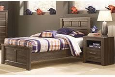 finance bedroom furniture bedroom sets