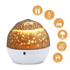 Star Light Projector Bedroom - best star projector 2017 for your room star projector