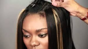 what are african women hairstyles in paris african american bob hairstyles with weave women hairstyle ware
