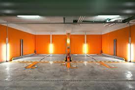 garage ideas to decorate garage how to design a garage cool full size of garage ideas to decorate garage how to design a garage cool garage large size of garage ideas to decorate garage how to design a garage cool
