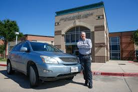 lexus service katy tx top ranking katy isd attracts staff from various locations in