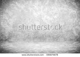 back drop studio backdrop stock images royalty free images vectors