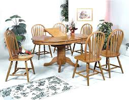 used dining room table and chairs for sale oak dining room table and chairs for sale bucketforks info