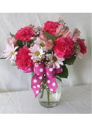 cheap flowers delivered cheap flowers delivered send the sweet candy bouquet in houston tx