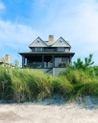 36 house exterior design ideas best home exteriors awesome home