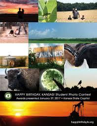 Kansas where to travel in january images Student photo contest 2016 kansas historical society jpg