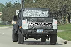 2017 jeep scrambler for sale jeep scrambler pickup truck jt spy pics jeep scrambler forum