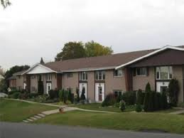 4 Bedroom House For Rent Peterborough For Rent Peterborough 48 Townhouses For Rent In Peterborough
