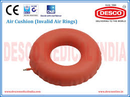 inflatable air cushion manufacturers exporters u0026 suppliers india
