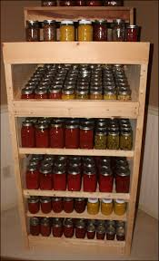 pantry cabinet how to build a pantry cabinet with ideas about