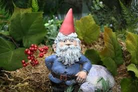 affordable lawn sprinklers and lighting what landscape lighting does for your home your gnome affordable