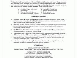 Undergraduate Resume Template Word Free Resume Checker Resume Template And Professional Resume