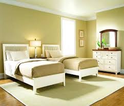 ikea bedroom furniture sale bedroom furniture ikea usa wall bed with bedroom also bedroom chairs