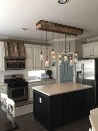 wonderful best 25 kitchen lighting design ideas on pinterest