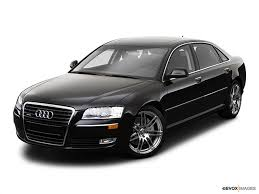 a8 audi 2010 cars pictures information 2010 audi a8 information