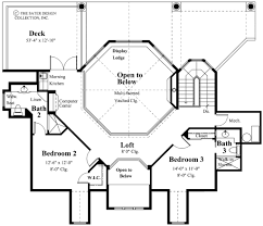 100 octagon homes floor plans reno ii home builders raleigh