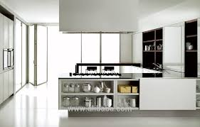 Kitchen Cabinet Door Closers Used Kitchen Cabinet Doors Used Kitchen Cabinet Doors Suppliers