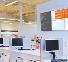 desks at office max officemax shikatani lacroix design inc