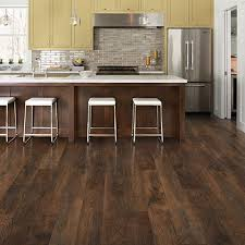 Kitchen Laminate Flooring Ideas 25 Best Floors Images On Pinterest Flooring Ideas Home And Kitchen