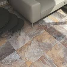 slate effect tiles walls and floors
