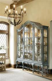 sideboards extraordinary used china cabinet used china cabinet