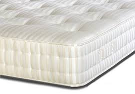 absolute beds orthopaedic extra firm 1000 pocket 5ft king si