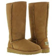 ugg australia sale ugg australia boots us size 1 shoes for ebay