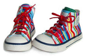 kid shoes kids shoes couture pictures