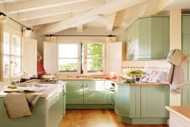country kitchen paint color ideas kitchen lime green kitchen cabinet painting color ideas country