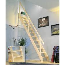 dolle treppe dolle raumspartreppe schwerin buche benz24