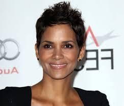 hair styles black people short great black people short hairstyles 56 inspiration with black