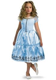 biblical halloween costumes girls alice in wonderland costume halloween costumes
