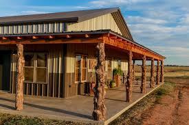 Pole Barn House Plans Best 25 Pole Building Plans Ideas On Pinterest Pole Building