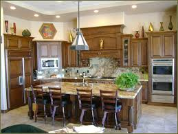 Kitchen Cabinets To Go Cabinets To Go Phoenix Arizona Home Design Ideas