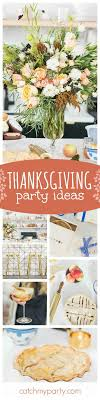 fresh outdoor thanksgiving decorations lighted architecture