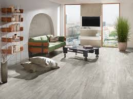Laminate Barnwood Flooring Flooring Supplies Ireland Wood Innovations