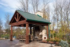 green metal roof house google search green pinterest metal