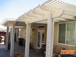 alumatech patio covers yucaipa ca extreme patio covers